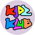 kidz-klub